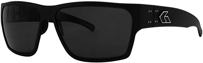 best tactical sunglasses for men 2021