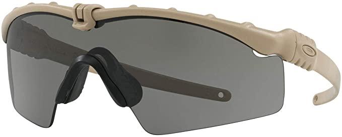 best tactical sunglasses for men