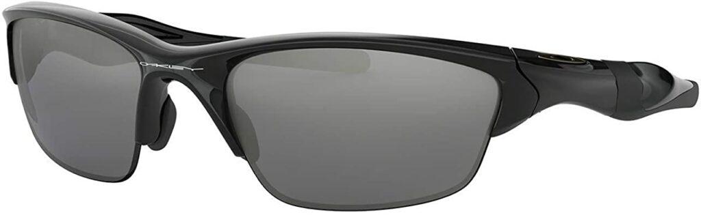 best lightweight tactical sunglasses