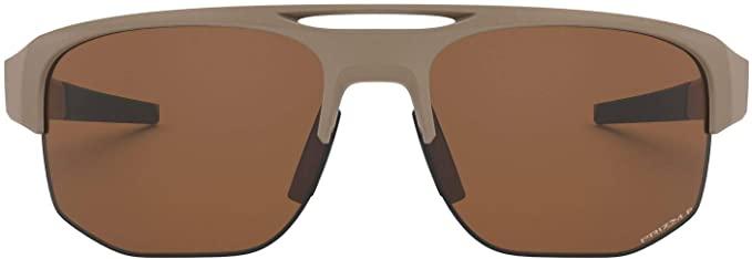 best rectangular military sunglasses for men