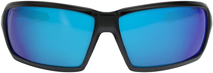 best unbreakable tactical sunglasses