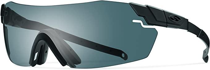 best TAC sunglasses for men