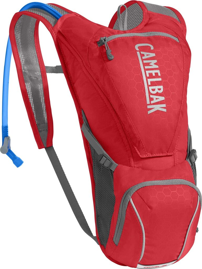 best hiking hydration pack