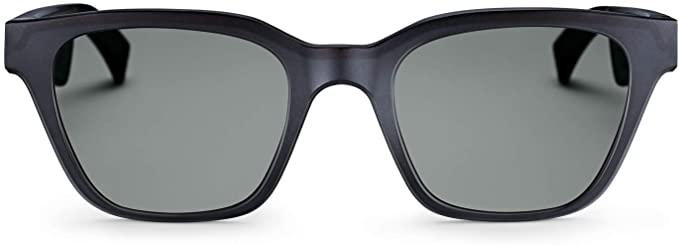 best smart sunglasses