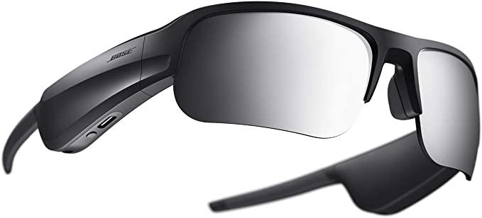 Bose sport Bluetooth sunglasses