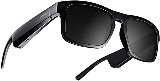 best Bluetooth sunglasses