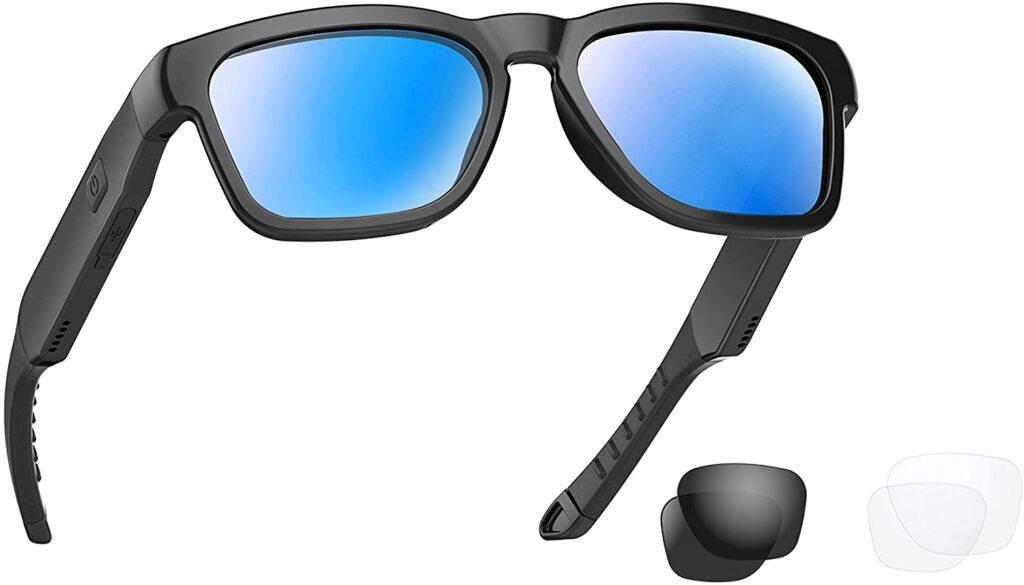 best audio sunglasses