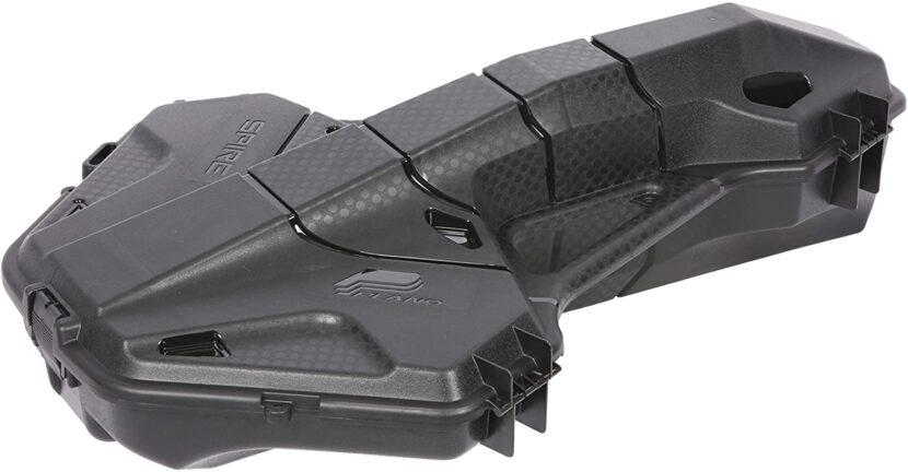 best crossbow hard case